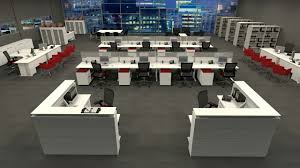 Modern Office Workstations Compact Office Ideas Home Office Layout Ideas Office Furniture