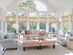 home design image of wood look porcelain tile flooring gallery