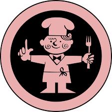 pictogramme cuisine faire cuire cuisine alimentaire images vectorielles gratuites sur