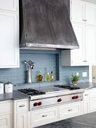 kitchen backsplash ideas for cabinets 65 kitchen backsplash tiles ideas tile types and designs