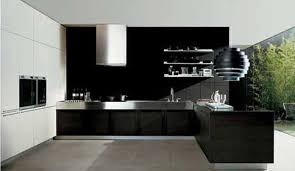 Mobile Home Kitchen Cabinet Doors by Cabinet Exotic Unfinished Kitchen Cabinet Doors For Sale