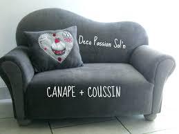 mini canape enfant canape pour bebe fauteuil canapa baba patpatrouille fauteuil