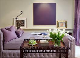 Purple Interior Design Ideas - Interior designing ideas