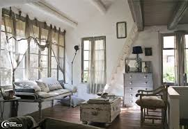 Nordic Home Interiors Scandinavian Country Style Interior Design Thesouvlakihouse Com