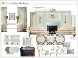 home design board interior design from a space to call home