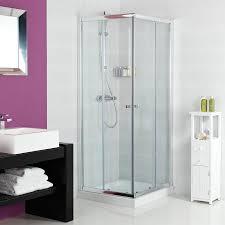 Luxury Shower Doors Luxury Shower Enclosures Scheduleaplane Interior Benefits Of