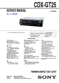 sony cdx gt250s manual microservice patterns meap pdf download