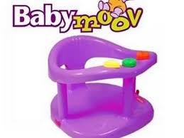 Bathtub Ring Seat Get Babymoov Baby Bath Seat Ring Bathtub Tub Plastic Non Toxix
