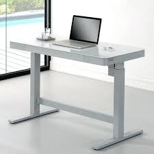 desk default name standing computer desk height standing