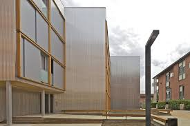 gallery of 50 modular timber apartments ppa architectures 21
