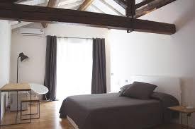 chambre habitat habitat chambres d hôtes catane