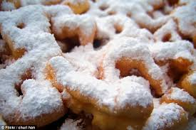 are you ready for the funnel cake burger treat headlines florida