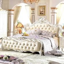 wholesale bedroom furniture u2013 iocb info