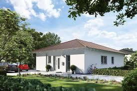 Haus Gesucht Anzeigen Bungalow Bauen Barrierefreies Wohnen Kern Haus