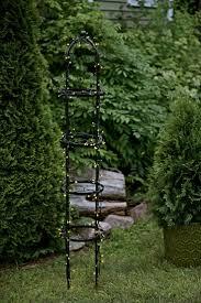 Festive Outdoor String Lights by 84 Best Led Lights U0026 Lighting Images On Pinterest Outdoor