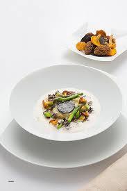 recettes cuisine michel guerard cuisine cuisine minceur michel guerard recettes luxury l oreiller
