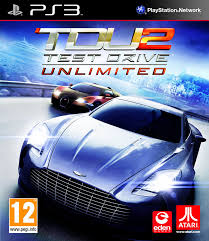 test drive unlimited 2 ps3 amazon co uk pc u0026 video games