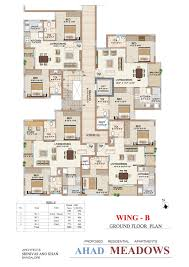 east meadows floor plan floor plan ahad meadows