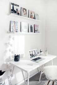 Schreibtisch Einrichtung Wohnung Einrichten Tipps 50 Einrichtungsideen Und Fotobeispiele