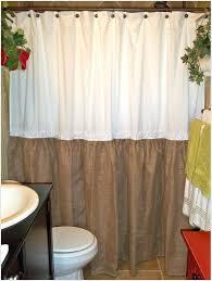 country shower curtain ideas curtain ideas