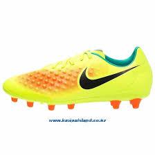 s soccer boots nz cheap shoes and sunglasses zealand kawauisland co nz