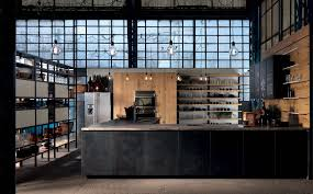 aster modello factory cucine factory interiors pinterest