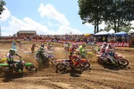 lucas oil pro motocross schedule tittle most the tracks on the lucas oil pro motocross