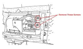 2007 toyota fj cruiser radio wiring diagram fj cruiser subwoofer