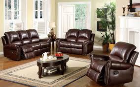 Faux Leather Living Room Set Curious Photo Contentment Contemporary Living Room Decor Amusing
