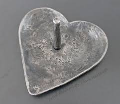 iron wedding anniversary gifts 33 best iron anniversary gifts for images on iron