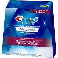 crest teeth whitening strips faq excelsior whitestrips