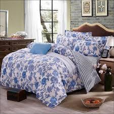 Elephant Print Comforter Set Teal Bedroom Comforter Sets Eldesignr Com