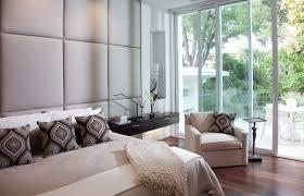 modern minimalist modern minimalist interior design brucall com