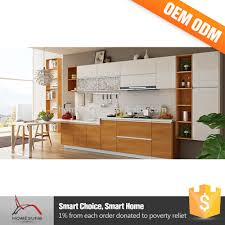kitchen furniture kitchen furniture suppliers and manufacturers