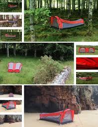best 25 hammock sleeping bag ideas on pinterest hammock tent