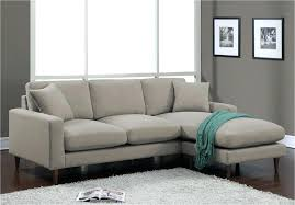 luxury leather sofa bed sofa bed costco large size of bed sofa luxury square top grain