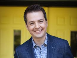 Sofa King Wee Todd Did by Todd Talbot Hgtv
