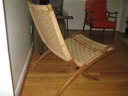 Wegner Chairs Reproduction Hans Wegner Folding Chair