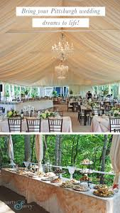 tent rental pittsburgh 322 best we 3 pittsburgh images on wedding