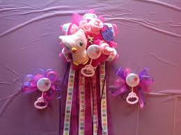 baby shower mums ideas 28 best baby shower images on babies baby baby and