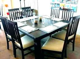 8 chair dining table table 8 8 dining room chairs 8 dining room sets dining table with 8