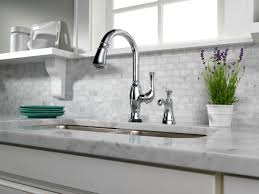 kitchen faucets touchless kitchen faucet with neutral touchless