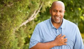 Heart Palpitations After Walking Up Stairs by Chest Pain Or Heart Attack How To Identify Dr Speaks Medlife