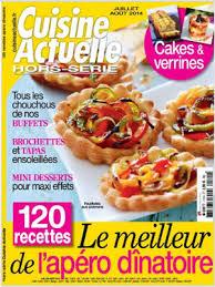 cuisine actuelle patisserie pdf telecharger ebook gratuit francais pdf and epub télécharger cuisine