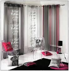 rideau chambre gar n ado rideau chambre garcon finest rideau chambre ado rideau voilage et