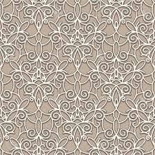 download texture design buybrinkhomes com