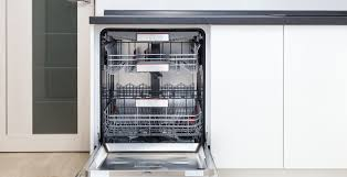 Gaggenau Dishwashers Over 60 000 Dishwashers Being Recalled In Canada Due To Fire