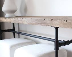 Target Console Tables Table Best 25 Long Sofa Table Ideas On Pinterest Amazing Console