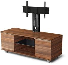 tv stands and cabinets plasma tv stands lcd tv cabinet sa 1202 photo detailed about
