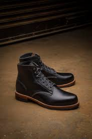 25 best men u0027s boots and shoes fall 2015 images on pinterest